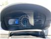 2011 Ford Edge Sport (Stk: 210500A) in Cochrane - Image 19 of 20