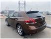 2013 Toyota Venza Base V6 (Stk: 210617A) in Cochrane - Image 3 of 20