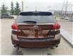 2013 Toyota Venza Base V6 (Stk: 210617A) in Cochrane - Image 4 of 20
