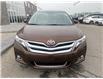 2013 Toyota Venza Base V6 (Stk: 210617A) in Cochrane - Image 8 of 20