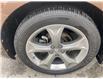 2013 Toyota Venza Base V6 (Stk: 210617A) in Cochrane - Image 9 of 20