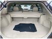 2013 Toyota Venza Base V6 (Stk: 210617A) in Cochrane - Image 10 of 20