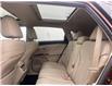 2013 Toyota Venza Base V6 (Stk: 210617A) in Cochrane - Image 12 of 20