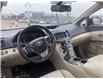2013 Toyota Venza Base V6 (Stk: 210617A) in Cochrane - Image 13 of 20