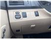 2013 Toyota Venza Base V6 (Stk: 210617A) in Cochrane - Image 14 of 20