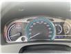 2013 Toyota Venza Base V6 (Stk: 210617A) in Cochrane - Image 19 of 20