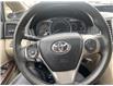 2013 Toyota Venza Base V6 (Stk: 210617A) in Cochrane - Image 20 of 20