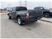 2013 Toyota Tacoma V6 (Stk: 210306A) in Cochrane - Image 3 of 18