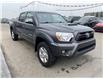 2013 Toyota Tacoma V6 (Stk: 210306A) in Cochrane - Image 7 of 18