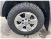 2013 Toyota Tacoma V6 (Stk: 210306A) in Cochrane - Image 9 of 18