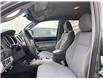 2013 Toyota Tacoma V6 (Stk: 210306A) in Cochrane - Image 10 of 18