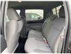 2013 Toyota Tacoma V6 (Stk: 210306A) in Cochrane - Image 11 of 18