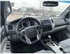 2013 Toyota Tacoma V6 (Stk: 210306A) in Cochrane - Image 12 of 18
