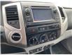 2013 Toyota Tacoma V6 (Stk: 210306A) in Cochrane - Image 14 of 18