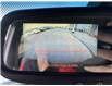 2013 Toyota Tacoma V6 (Stk: 210306A) in Cochrane - Image 15 of 18