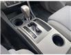 2013 Toyota Tacoma V6 (Stk: 210306A) in Cochrane - Image 16 of 18