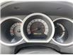 2013 Toyota Tacoma V6 (Stk: 210306A) in Cochrane - Image 17 of 18