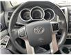 2013 Toyota Tacoma V6 (Stk: 210306A) in Cochrane - Image 18 of 18