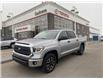2018 Toyota Tundra SR5 Plus 5.7L V8 (Stk: 3482) in Cochrane - Image 1 of 19