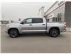 2018 Toyota Tundra SR5 Plus 5.7L V8 (Stk: 3482) in Cochrane - Image 2 of 19