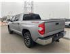 2018 Toyota Tundra SR5 Plus 5.7L V8 (Stk: 3482) in Cochrane - Image 3 of 19