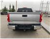 2018 Toyota Tundra SR5 Plus 5.7L V8 (Stk: 3482) in Cochrane - Image 4 of 19
