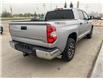 2018 Toyota Tundra SR5 Plus 5.7L V8 (Stk: 3482) in Cochrane - Image 5 of 19
