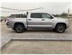 2018 Toyota Tundra SR5 Plus 5.7L V8 (Stk: 3482) in Cochrane - Image 6 of 19