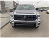 2018 Toyota Tundra SR5 Plus 5.7L V8 (Stk: 3482) in Cochrane - Image 8 of 19