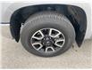 2018 Toyota Tundra SR5 Plus 5.7L V8 (Stk: 3482) in Cochrane - Image 9 of 19