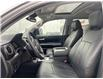 2018 Toyota Tundra SR5 Plus 5.7L V8 (Stk: 3482) in Cochrane - Image 10 of 19