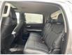 2018 Toyota Tundra SR5 Plus 5.7L V8 (Stk: 3482) in Cochrane - Image 11 of 19