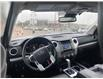 2018 Toyota Tundra SR5 Plus 5.7L V8 (Stk: 3482) in Cochrane - Image 12 of 19