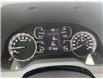 2018 Toyota Tundra SR5 Plus 5.7L V8 (Stk: 3482) in Cochrane - Image 18 of 19