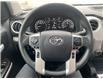 2018 Toyota Tundra SR5 Plus 5.7L V8 (Stk: 3482) in Cochrane - Image 19 of 19