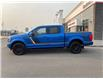 2019 Ford F-150 Lariat (Stk: 210624A) in Cochrane - Image 2 of 19