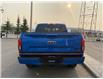 2019 Ford F-150 Lariat (Stk: 210624A) in Cochrane - Image 4 of 19