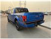 2019 Ford F-150 Lariat (Stk: 210624A) in Cochrane - Image 3 of 19