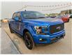 2019 Ford F-150 Lariat (Stk: 210624A) in Cochrane - Image 7 of 19