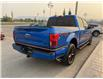 2019 Ford F-150 Lariat (Stk: 210624A) in Cochrane - Image 5 of 19
