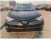 2016 Toyota RAV4 Hybrid Limited (Stk: 210546B) in Cochrane - Image 8 of 20
