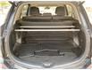 2016 Toyota RAV4 Hybrid Limited (Stk: 210546B) in Cochrane - Image 10 of 20
