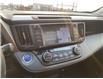 2016 Toyota RAV4 Hybrid Limited (Stk: 210546B) in Cochrane - Image 15 of 20