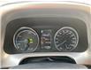 2016 Toyota RAV4 Hybrid Limited (Stk: 210546B) in Cochrane - Image 19 of 20