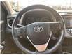 2016 Toyota RAV4 Hybrid Limited (Stk: 210546B) in Cochrane - Image 20 of 20