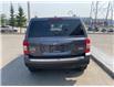 2017 Jeep Patriot Sport/North (Stk: 210462A) in Cochrane - Image 4 of 17