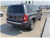 2017 Jeep Patriot Sport/North (Stk: 210462A) in Cochrane - Image 5 of 17
