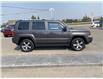 2017 Jeep Patriot Sport/North (Stk: 210462A) in Cochrane - Image 6 of 17