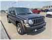 2017 Jeep Patriot Sport/North (Stk: 210462A) in Cochrane - Image 7 of 17