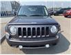 2017 Jeep Patriot Sport/North (Stk: 210462A) in Cochrane - Image 8 of 17